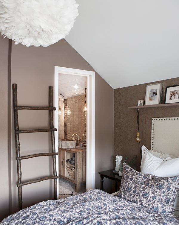 #bedroom #interiordesign #homedecor #homeinterior #hálószoba #lakberendezés