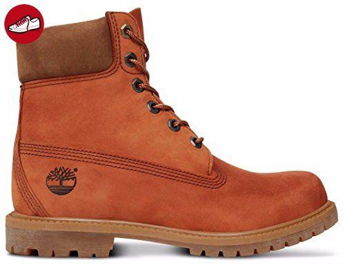 de9196a52e6a 6in Premium Boot W