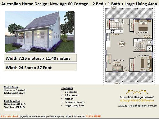 Small Houses, Cabins, Shipping Container Home Design Book | Joe's in on small cottage plans, small ranch house plans, small craftsman house plans, small cabin plans with basement, small house plans with, small modern house plans, unique modern house plans, modern small cabin plans, small house plans under 1000 sq ft, small stone house plans, dog trot house plans, inexpensive small cabin plans, hunting cabin plans, southern house plans, unique small house plans, chalet house plans, cottage house plans, small cabin plans with loft, country house plans, master bedroom house plans,