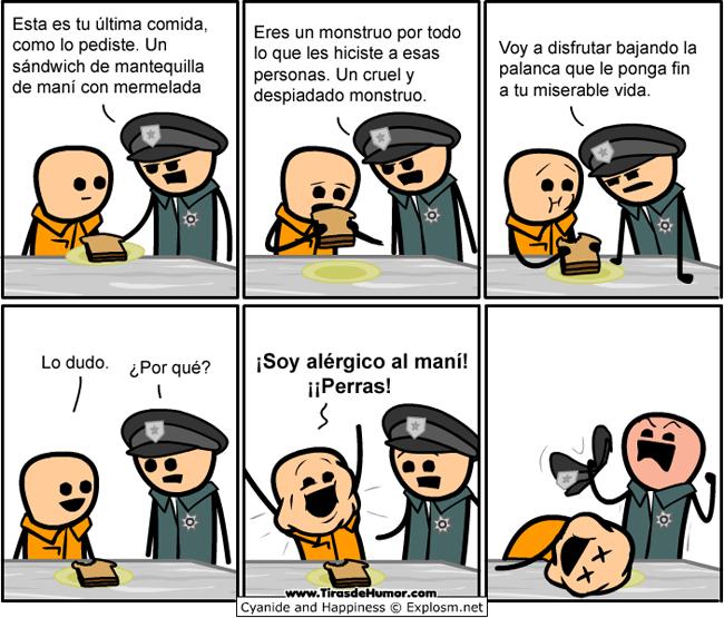 Mis Fotos Comics Memes Faboritos De Fnafhs Cartoon Amino Espanol Amino