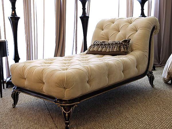 Italian Furniture- Modern  Classic Design Italian Bedroom Furniture - Italian Bedroom Sets