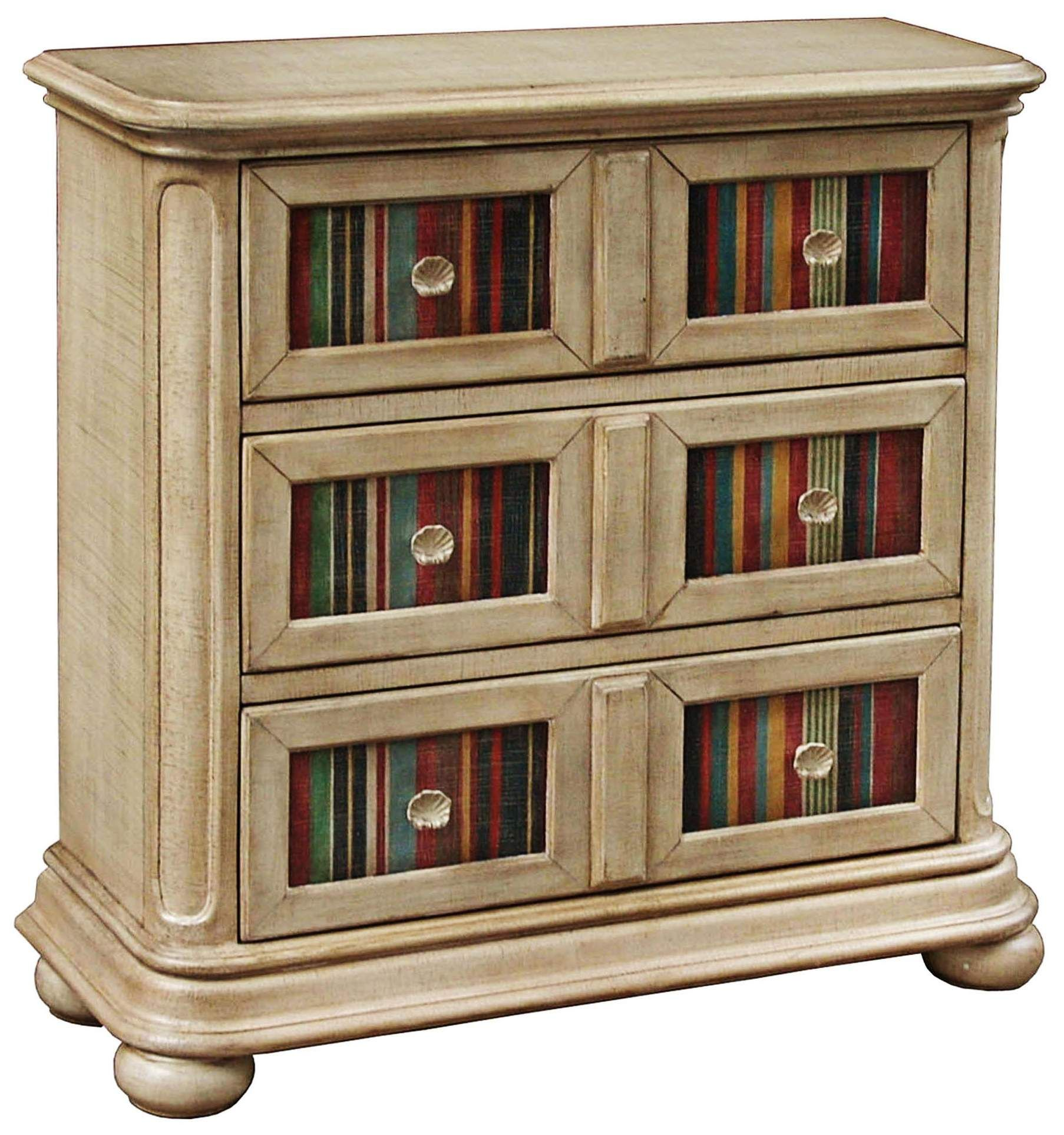 Summer 35 High Hall Chest 55downingstreet Com Furniture Hall Chest Accent Chests And Cabinets