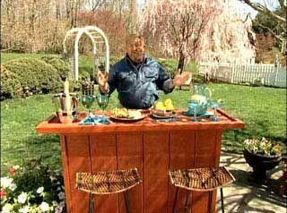 Backyard+Bar+Plans | Home Calendar Portable Outdoor Bar Plans Portable  Outdoor Bar Plans