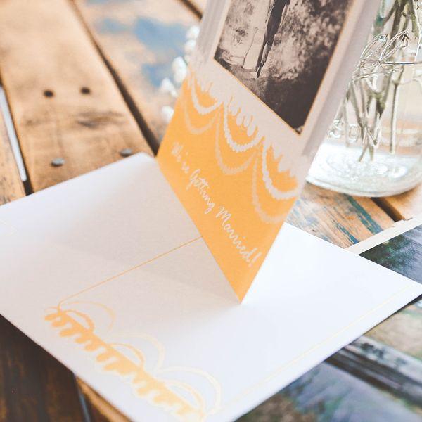 #nationsphotolab #presscards #invitations #savethedate #postcards #birthday #wedding