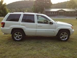 atlanta cars & trucks - by owner - craigslist | Ideas for