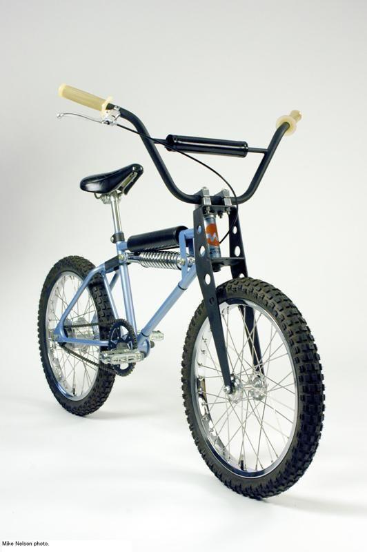 Mathew Motocross Master Girder Bmx Bikes Vintage Bmx Bikes Bmx