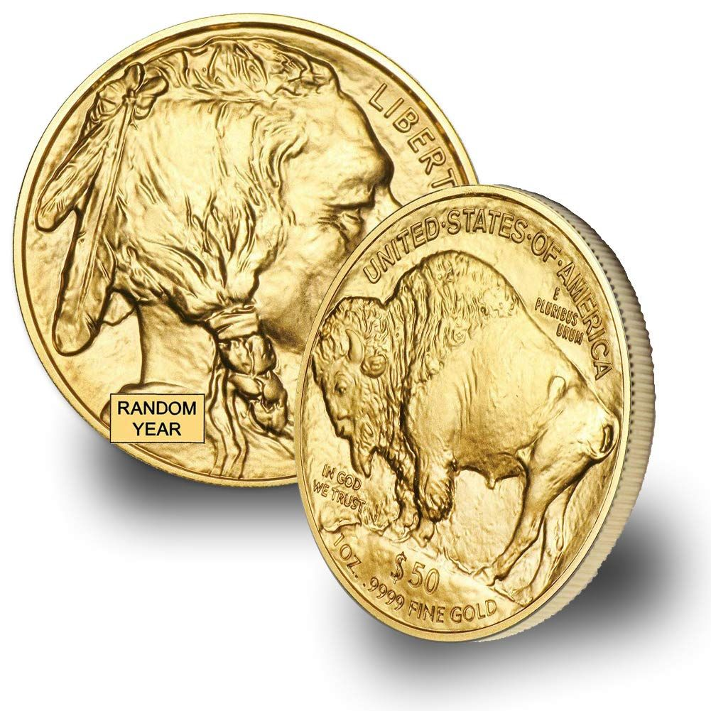Pin By Bullion Alpha On Gold Coins In 2020 Buy Gold And Silver Coins Gold Coins