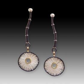Susan Mahlstedt | Philadelphia Museum of Art Craft Show