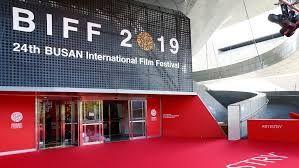 Busan film festival kicks off 24th edition