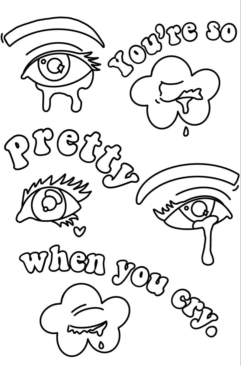 Onedirection Harrystyles Niallhoran Louistomlinson Liampayne Coloring Popculture Bore Tumblr Coloring Pages Cute Coloring Pages Cartoon Coloring Pages [ 1200 x 793 Pixel ]