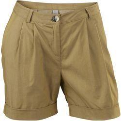 Qiéro Shorts
