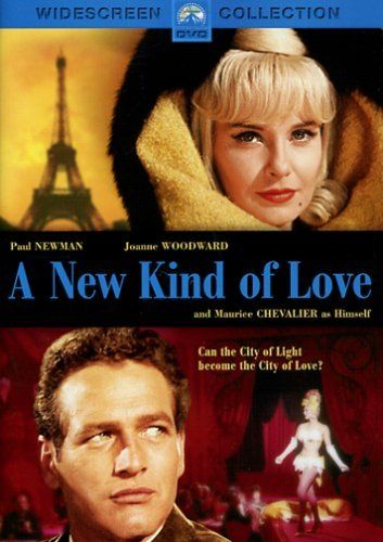 Pin by Stacy Allen on Classic/Old Movies | Joanne woodward