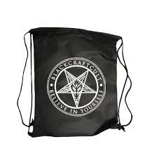 0e0a6a977c Image result for drawstring backpack