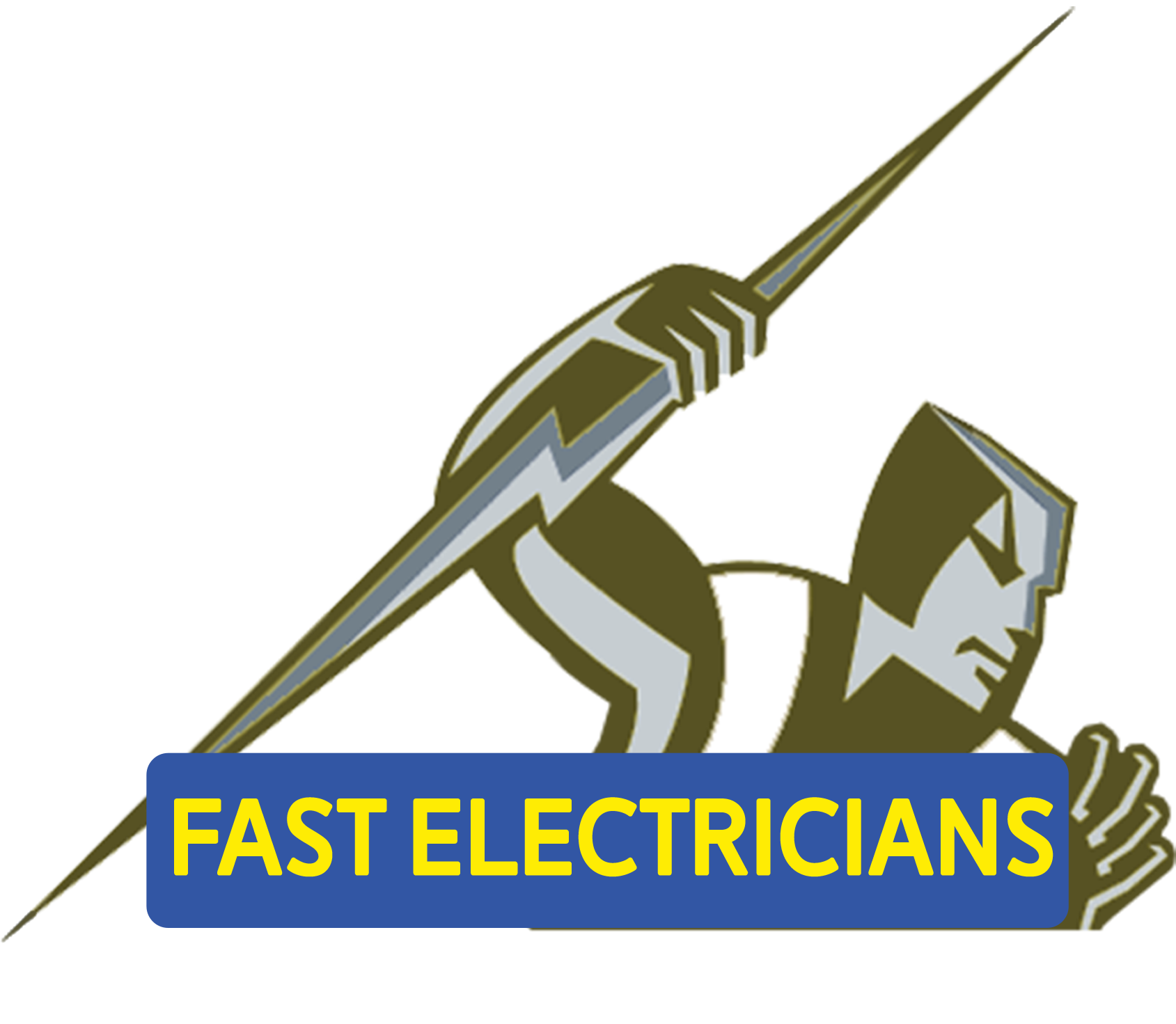 Tukwila Electrician Specializes In Providing Electrical Services For A Range Of Corporate Store Retai Electrician Services Electrician Electrical Installation