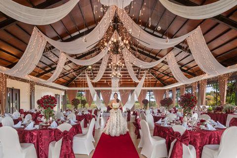 Debut giveaways divisoria wedding