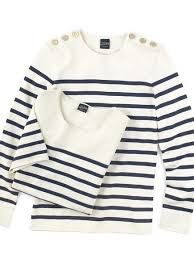 Image result for jean paul gaultier mariniè