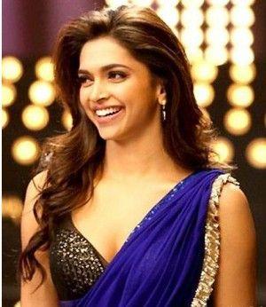 Deepika Padukone Bra Size Measurements Weight And Height Deepika Padukone Saree Deepika Padukone Hair Deepika Padukone Hot
