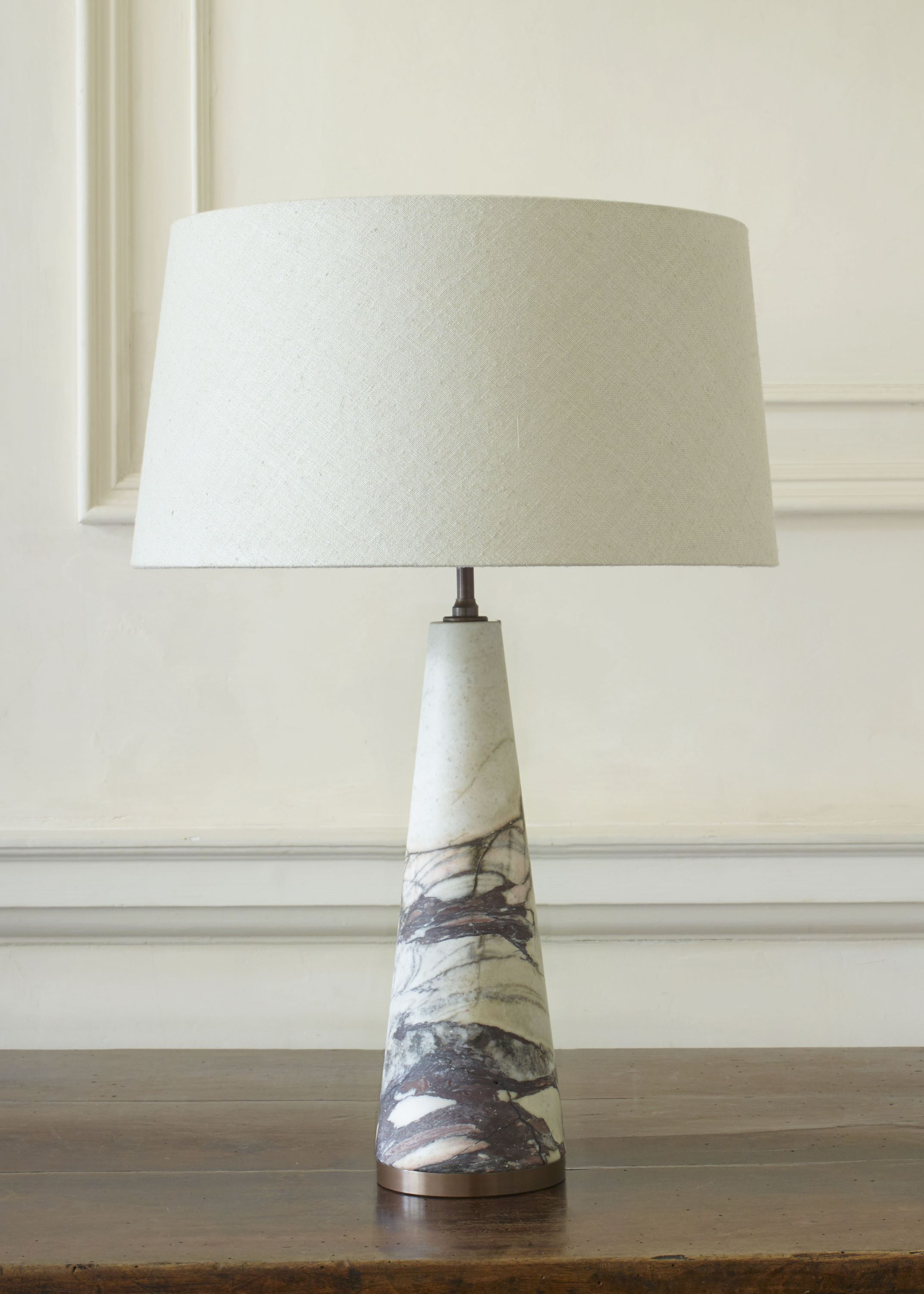 lighting of for lamps table lamp marble f id white pair at furniture master italian sale superb cone