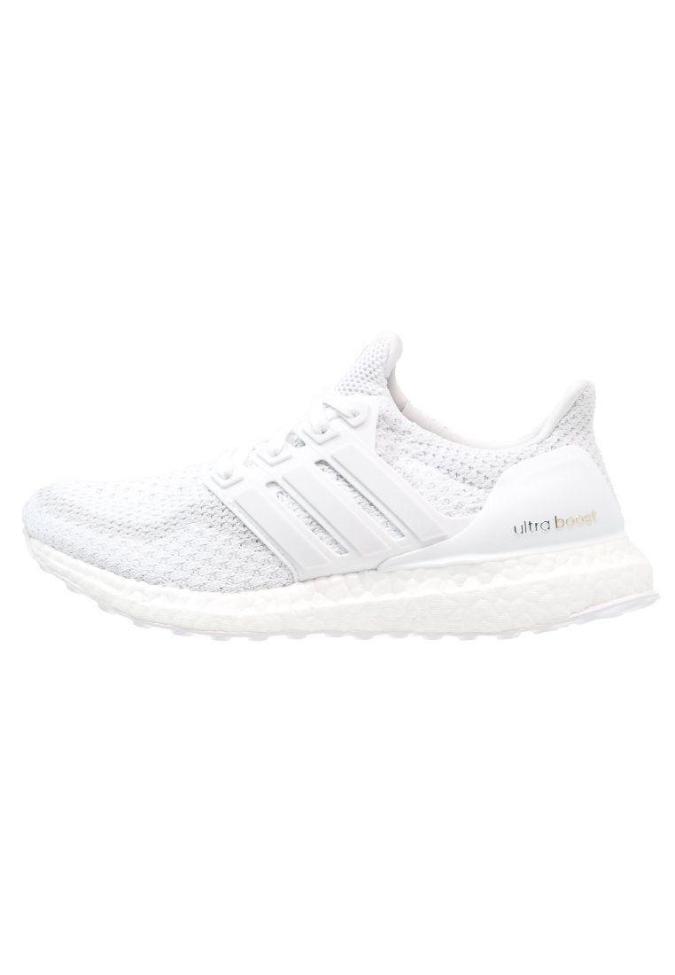 C Ó Mpralo!Adidas Wei Performance Ultraboost Zapatillas Neutras Wei Mpralo!Adidas ß b9a5f2