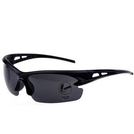 375d7f9315fb WEST BIKING Cycling Glasses Security Explosion-proof UV 400 Sunglasses  Sport Sports Glasses Goggles Bicycle