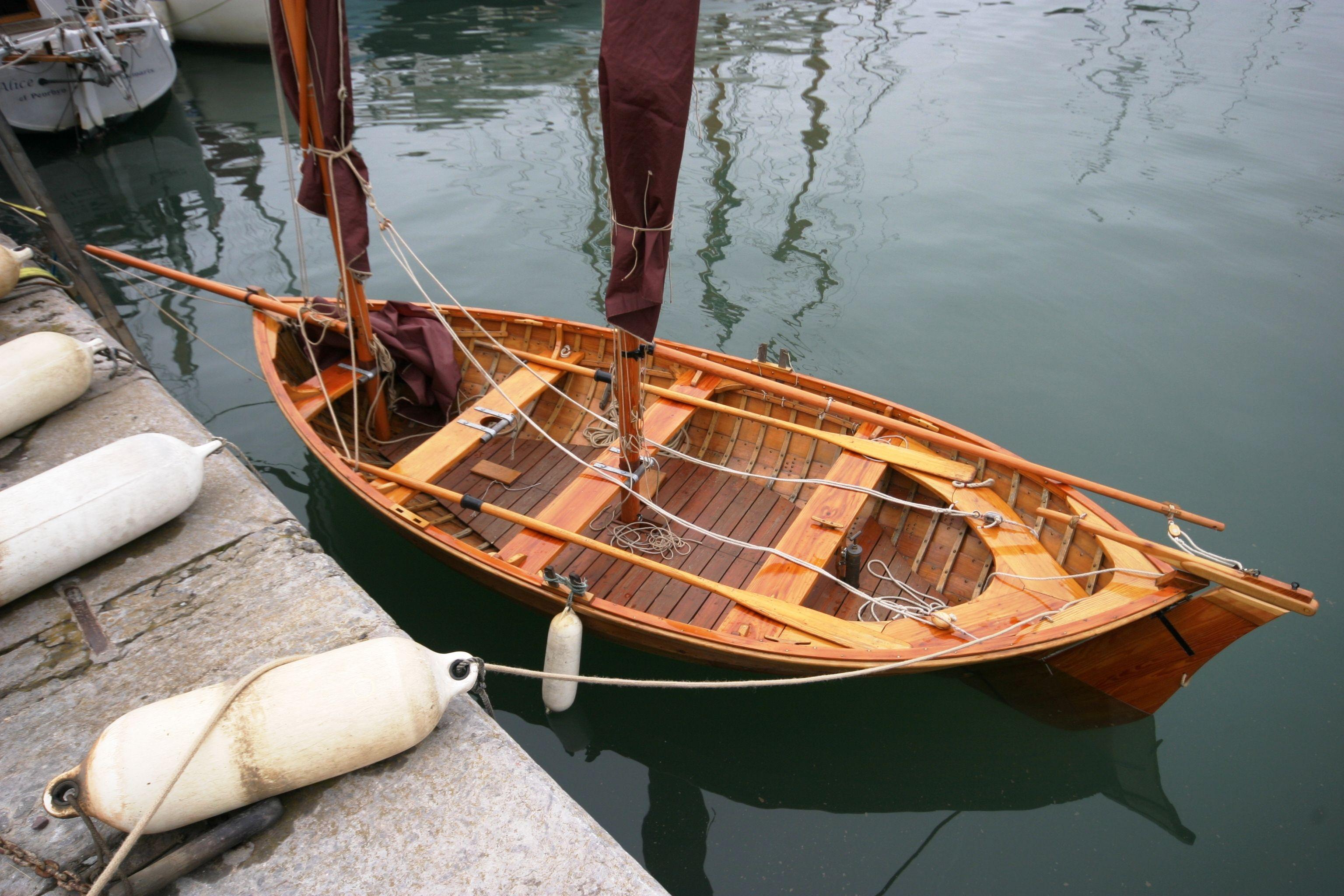 einzigartig spielzeug holzboot selber bauen – tierspielzeug