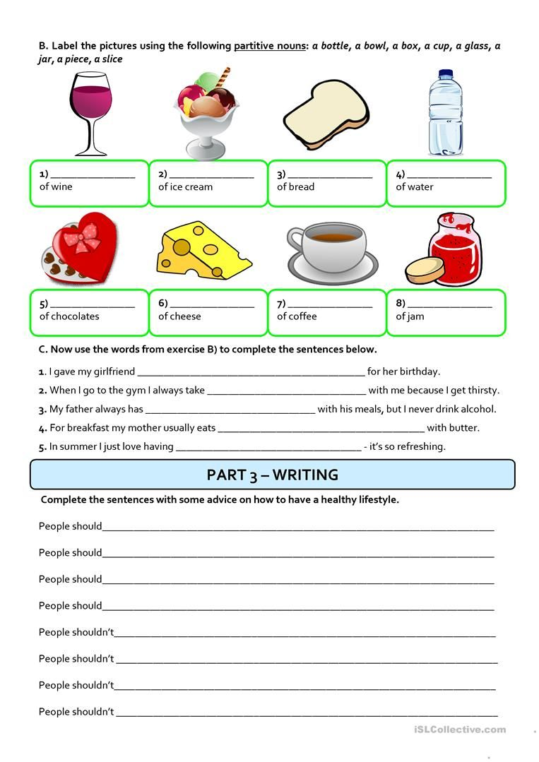 photograph relating to Printable Worksheets for Special Needs Students called Pin upon for little ones