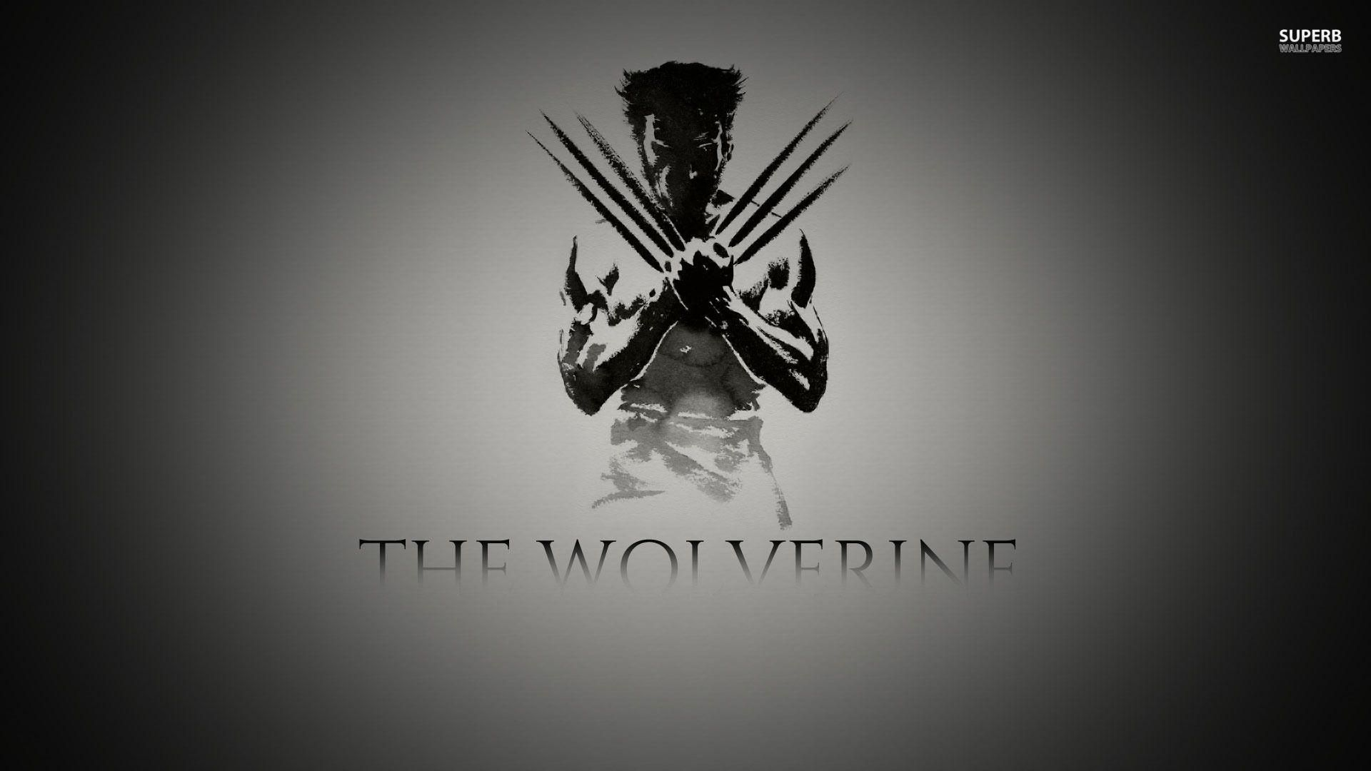 fc6c3b807bc Wolverine Marvel 1080 | Wolverine Wallpapers HD - Wallpaper Cave ...
