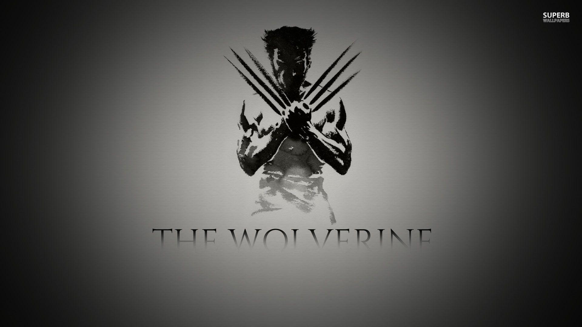 Wolverine Marvel 1080 Wolverine Wallpapers Hd Wallpaper Cave Hd Wallpapers For Pc Wallpaper Pc Wolverine