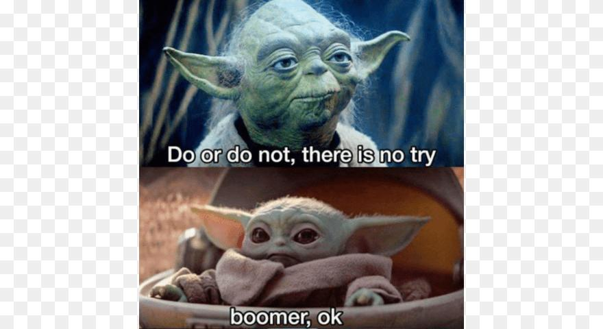 Baby Yoda Memes Png Baby Yoda Memes Stayhipp 880 480 Png Download Free Transparent Background Baby Yoda Memes Png Png Download Memes Yoda Meme Yoda
