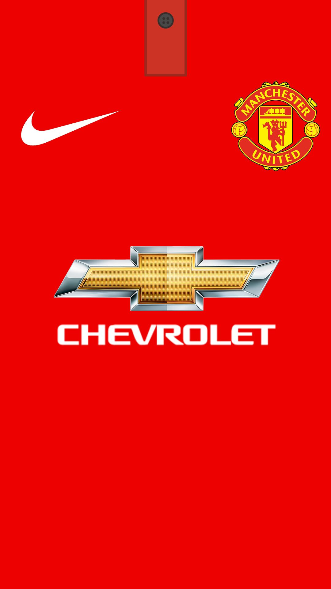 List of Best Manchester United Wallpapers IPhone
