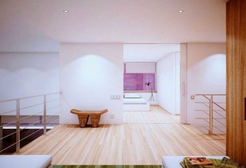 Inspirational Aesthetic Wooden Home Interior And Furnishing Designs Ideas  ...