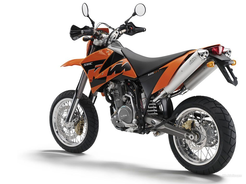 ktm 625 smc | ktm 625 smc hd wallpaper, ktm 625 smc wallpaper, ktm