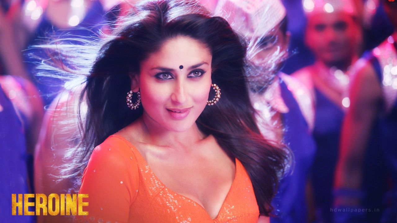 Contemporáneo Trajes De Boda Kareena Kapoor Elaboración - Ideas de ...