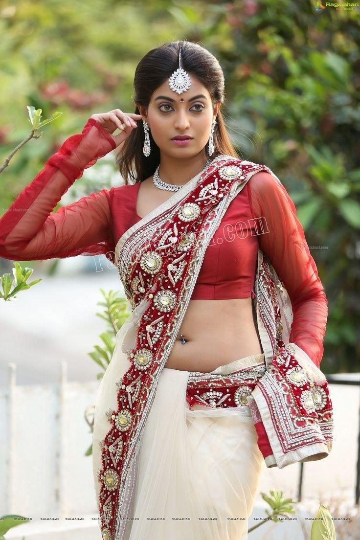 Beautiful Saree, Saree