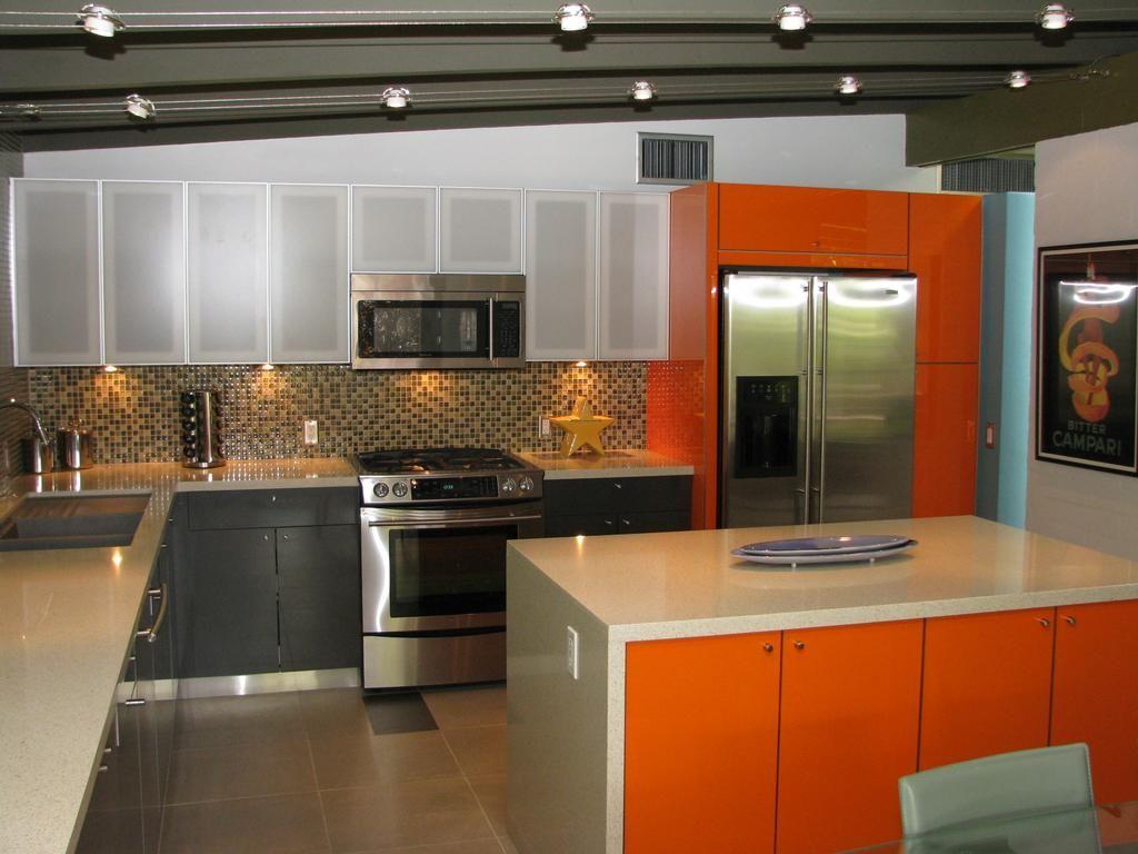3. ralph haver kitchen remodel providedhomework remodels