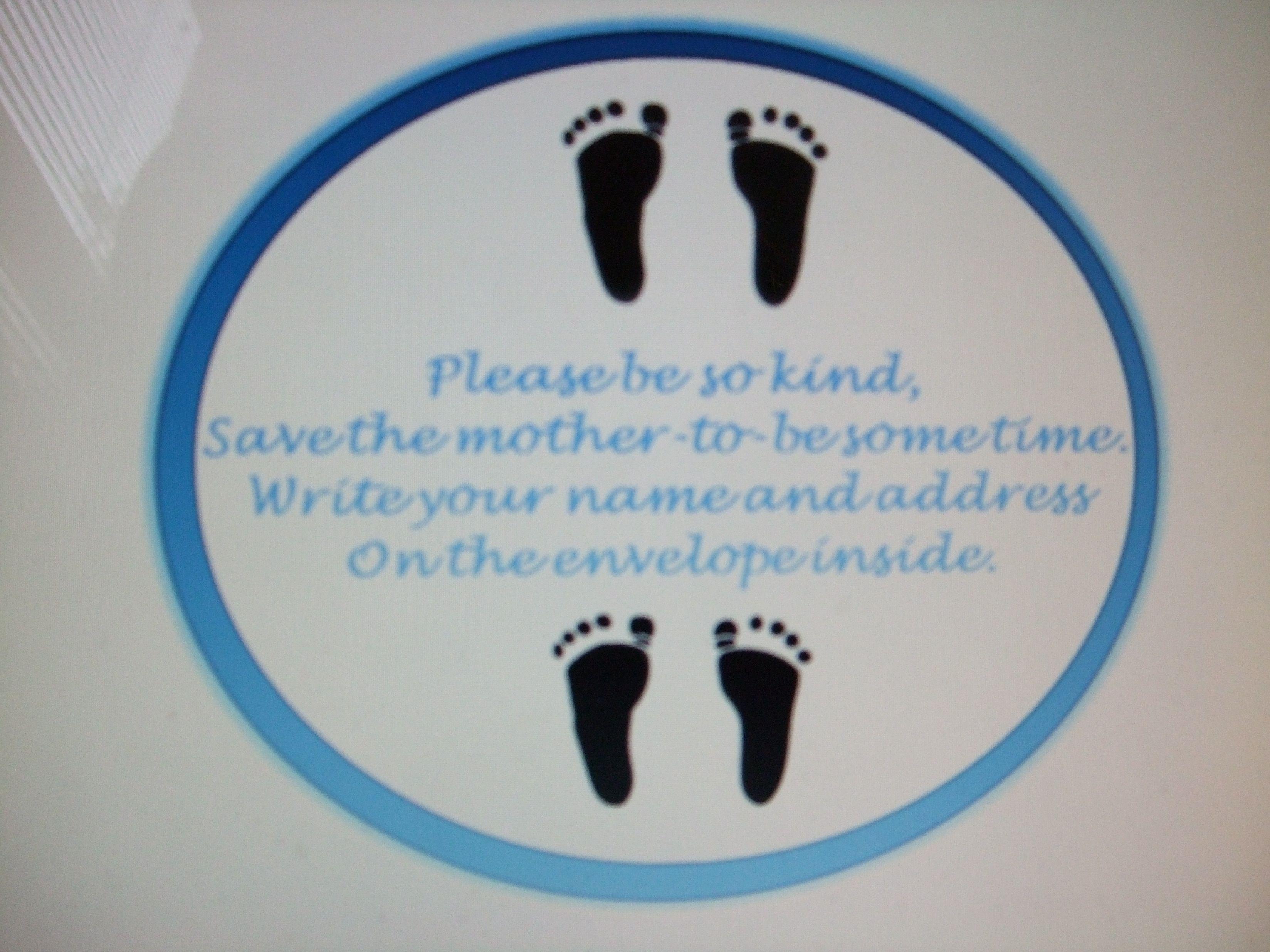 150 best Baby Shower images on Pinterest