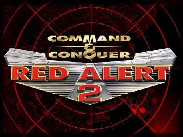 Red Alert 2 Full Pc Game Free Download Windows 10 8 7 Xp Free Pc Games Download Free Pc Games Free Games