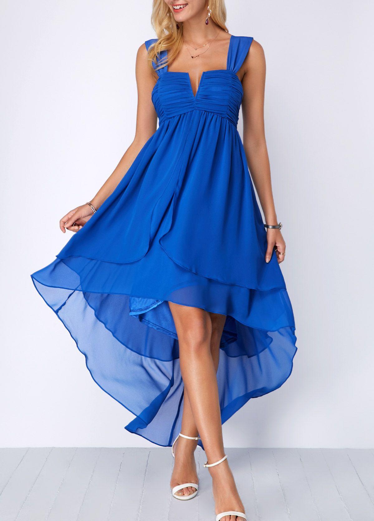 Dresses #Fashion #Dresses   Fashion, Fashion clothes women