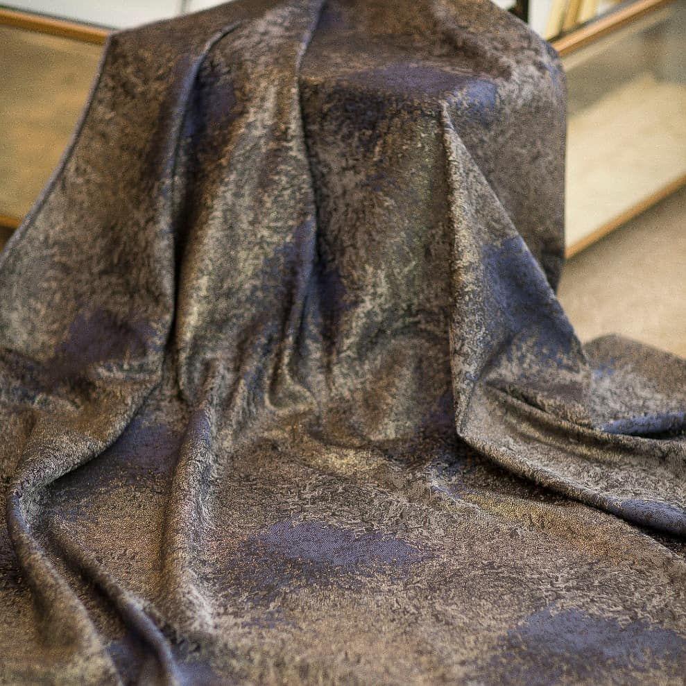 تفته جاكار Aldhibli Fabrics Exclusive Fabrics Boots Fashion Wedge Boot