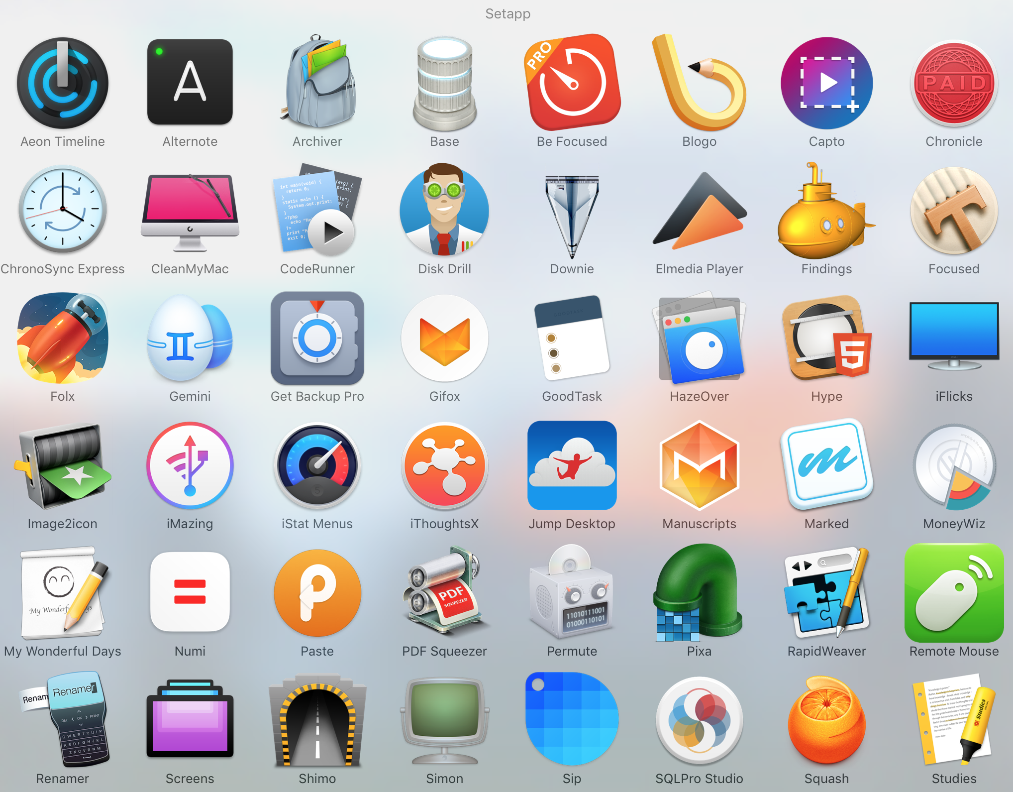 Pin by Jake Harris on Technology App, Netflix, News apps