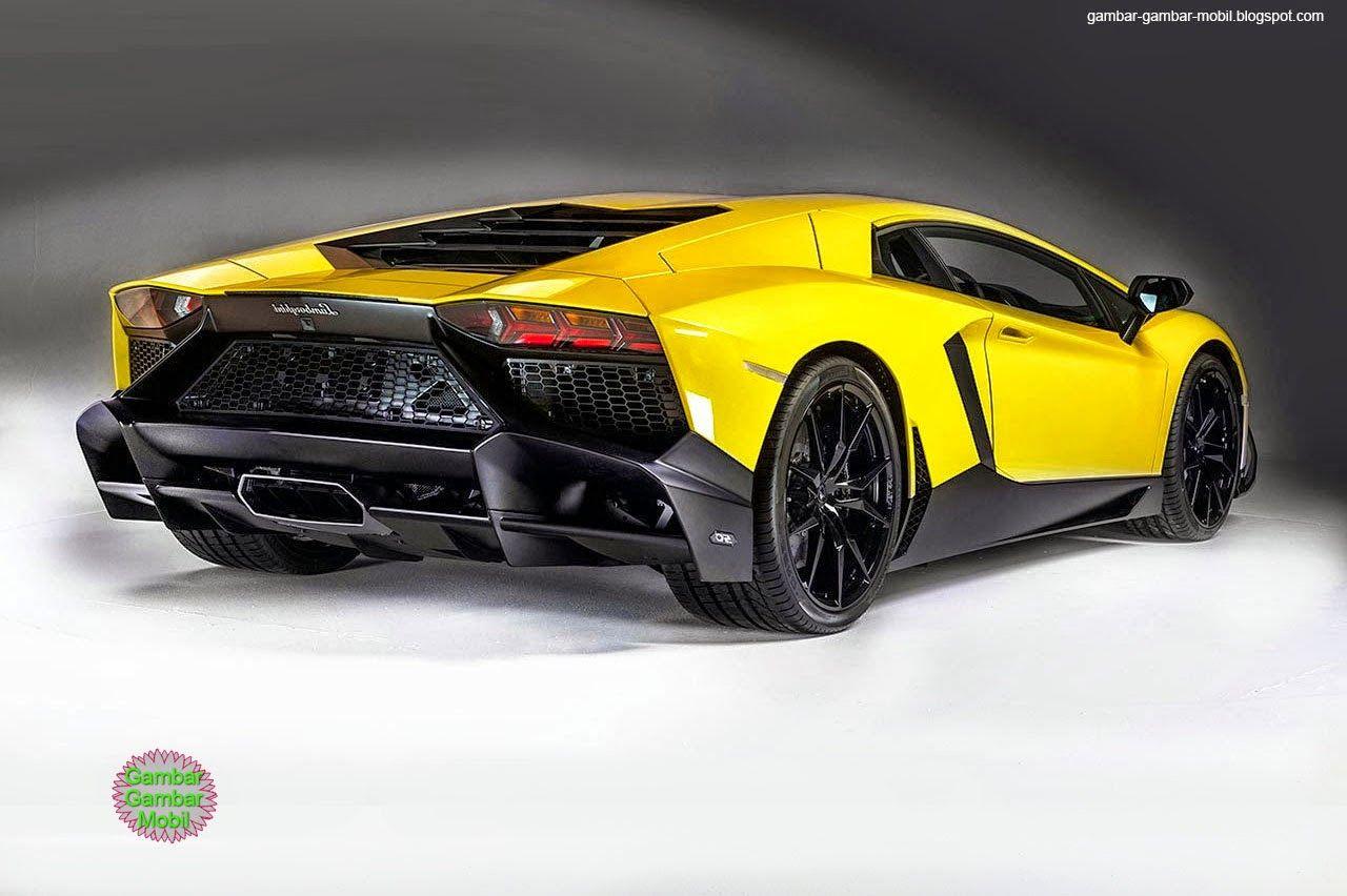 Download Kumpulan 63 Modifikasi Mobil Lamborghini Gallardo Terlengkap