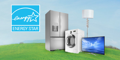 Energy Star Certified Residential Dishwashers Can Sort By Water Usage Energy Star Save Energy Retail Websites