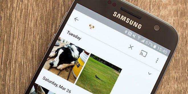 Google Foto festeggia un anno e gli oltre 200 miliardi di iscritti  #follower #daynews - http://www.keyforweb.it/google-foto-festeggia-un-anno-e-gli-oltre-200-miliardi-di-iscritti/