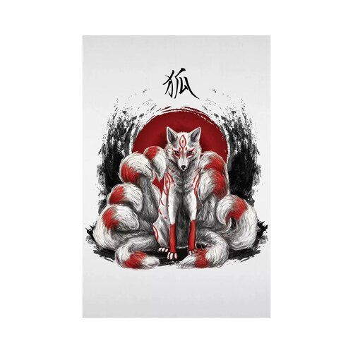 Assassin's Creed Altair metal poster | Displate