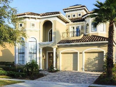 Luxury 500 Sq Ft Villa House Rental Beach House Rental Myrtle Beach House Rentals