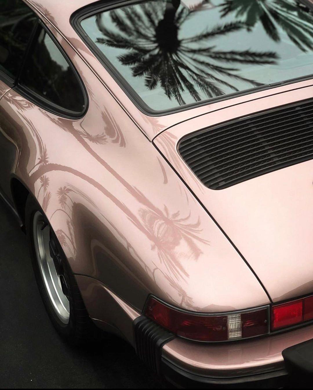 damon jones on instagram cassis red turbokyoko in 2020 damon jones porsche 911 turbo damon jones porsche 911 turbo