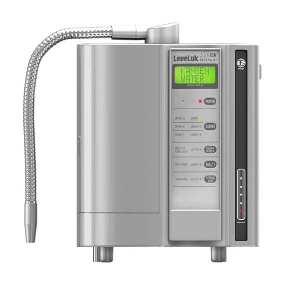 The Benefits Of Drinking Ionized Alkaline Water Kangen Water Systems More Choices Kangen Water Kangen Water Machine Kangen Water System
