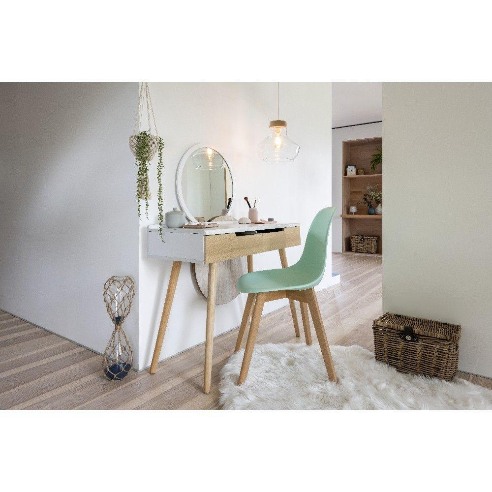 meuble gifi coiffeuse meuble moderne