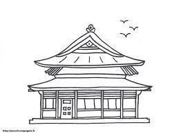 Résultat De Recherche Dimages Pour Maison Chinoise