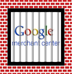 How To Fix Your Google Merchant Account Suspension - Does Your Google Merchant Account Suspension Have You Flustered?